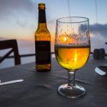 Food & Drinks in Tenerife