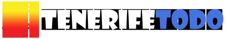 TenerifeToDo Logo