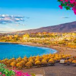 All about Tenerife